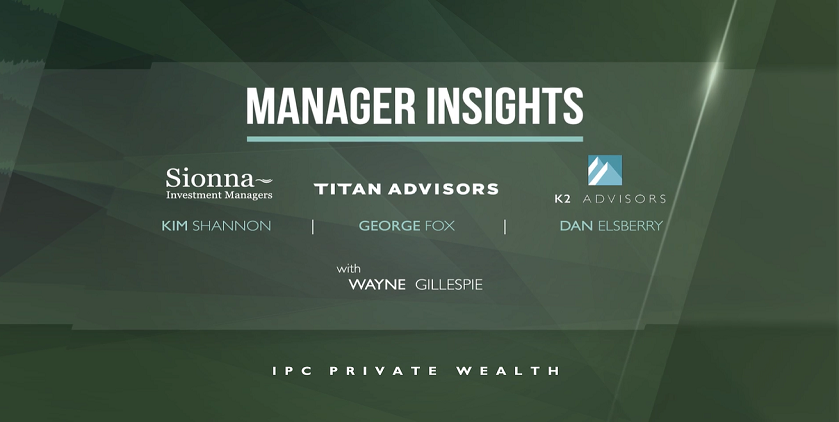Manager Insights – May 2019
