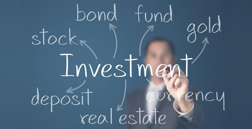 Diversifying a Portfolio with Alternative Investments