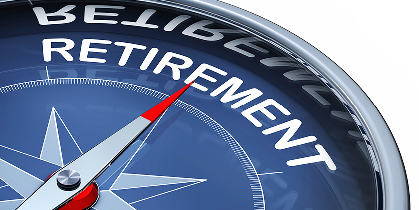 Financial Planning Doesn't Retire When You Do